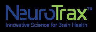NeuroTrax